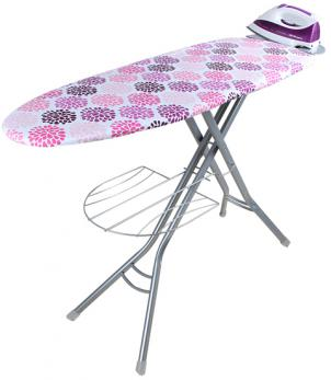 ORBEGOZO TABLA PLANCHAR TP3500
