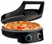 Minihorno Cecotec FUN Pizza And Co 1400w 04278