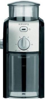 KRUPS MOLINILLO GVX2 CAFE 100W