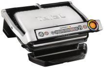 Grill Tefal CG712D12 2000w Inox