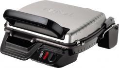 Grill Tefal GC305012 2000w Inox