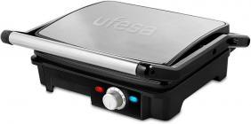 Grill Ufesa PR2000 2200w