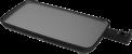 TEFAL PLANCHA ASAR CB501812 MALAGA 2000W