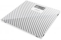 Peso Ufesa BE0907 Baño Digital Slim Alta Precision
