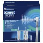 Centro Oralb DENTAL Oc900 Recargable