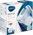 Jarra Brita STYLE Azul+1 Filtro 2.4l(1021866)