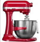 Robot Kitchenaid 5KSM7591XEER Cocina 6.9l Rojo