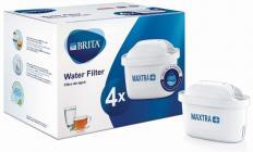 Filtro Brita MAXTRA Pack4 (1025373)