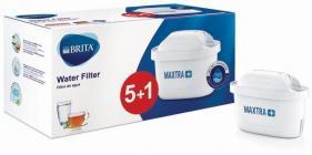 Filtro Brita MAXTRA Pack5+1