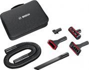 Kit Bosch ACCESORIOS Bhztkit1 Aspirador