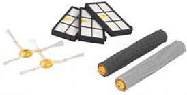 Kit Roomba REPUESTOS Serie 8xx (4415866)