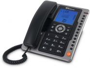 Telefono Spc 3604N Bipieza