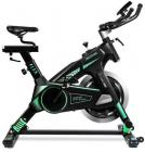 Bicicleta Cecotec ULTRAFLEX 25 Spinning 25kg 07017