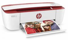 Impresora Hp 3733 Multifuncion