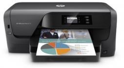 Impresora Hp PRO8210 Officejet