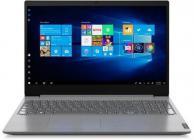 Portatil Lenovo V15IGL82C3001VSP N4020