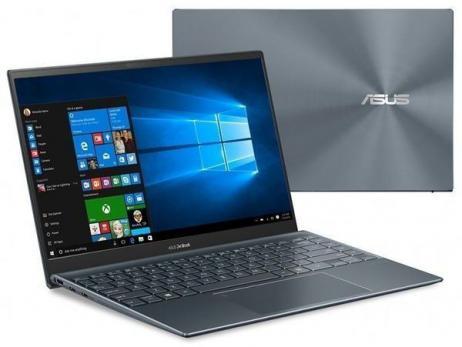ASUS PORTATIL BX425EABM200R i5 1135G7 512GB 8GBRAM