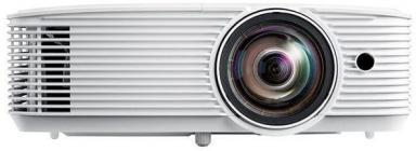 Proyector Optoma X308STE Full 3d