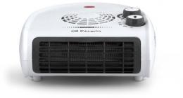 Calefactor Orbegozo FH5030 2500w Horizontal