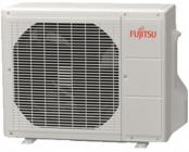 Aire Fujitsu AOY71UI-MI3 Exterior Multi Inv B A++