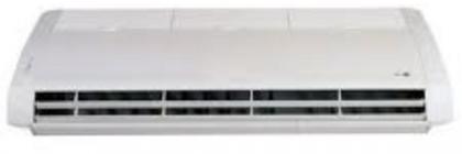 Aire Lg UV36 Techo High Inverter Monofasico A+/a+