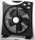 Ventilador Mondial CA04 Box Fan 40w