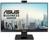 Monitor de 23 a 36 pulgadas ASUS WEBCAM MONITOR 24 FHD