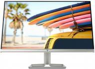 Monitor de 23 a 36 pulgadas HP 24FW WITH AUDIO
