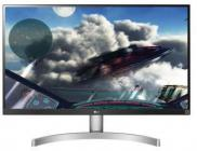 Monitor de 23 a 36 pulgadas LG MONITOR 27 4K HDMI DP GAMING