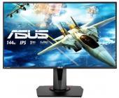 Monitor de 23 a 36 pulgadas ASUS VG27AQ