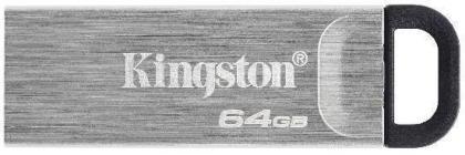 Memoria USB 64 GB KINGSTON 64GB USB3.2 GEN 1 DT KYSON