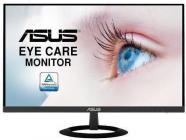 Monitor de 23 a 36 pulgadas ASUS VZ239HE