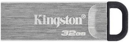Memoria USB 32 GB KINGSTON 32GB USB3.2 GEN 1 DT KYSON