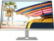 Monitor de 23 a 36 pulgadas HP 24FW (ENCORE2 WHITE)