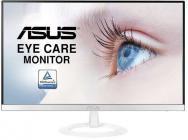 Monitor de 23 a 36 pulgadas ASUS VZ239HE-W