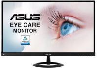 Monitor de 23 a 36 pulgadas ASUS VX279C