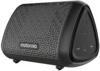 Altavoces para SmartPhone/Tablet MOTOROLA SONIC SUB 240 ALTAVOZ BLUETOOTH