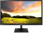 Monitor de 23 a 36 pulgadas LG 27MK400H-B