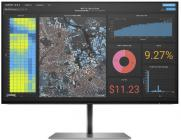 Monitor de 23 a 36 pulgadas HP Z24F G3 FHD DISPLAY