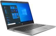 Portátil HP 245 G8 R5-3500U 14 8/256 W10P