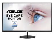 Monitor de 23 a 36 pulgadas ASUS MONITOR 27 FHD IPS 75HZ FRAMELESS