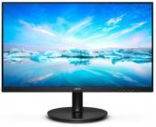 Monitor de 23 a 36 pulgadas PHILIPS MONITOR 23 8 FHD HDMI VGA GAMING