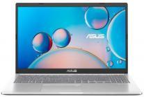 Portátil ASUS I5-1135G7 8/512GB W10H