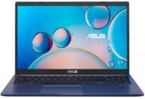 Portátil ASUS R3-3250U 8/256GB W10H