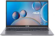 Portátil ASUS LAPTOP I5-1035G1 8/512GB W10P