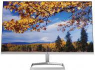 Monitor de 23 a 36 pulgadas HP M27F FHD MONITOR