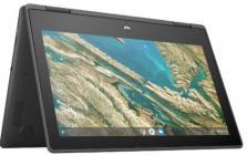 Portátil HP CB X360 11 G3 CELN4020 4/32CHR