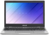 Portátil ASUS N4020 4/64GB W10H