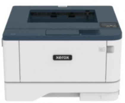 Impresora Láser B/N XEROX B310V_DNI 40PPM