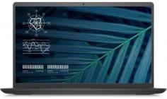 Portátil DELL VOSTRO 3510 I5-1035G1 8/256 15 W10P